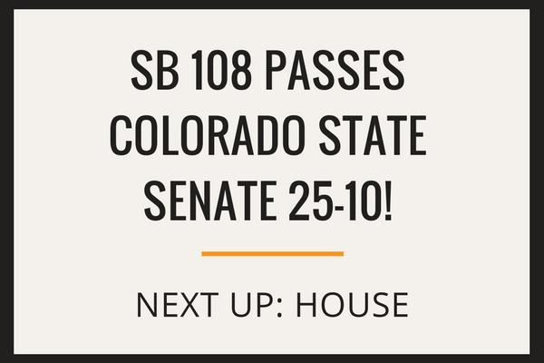 sb108-passes-senate
