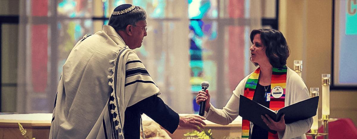 faith-leaders-togethercolorado