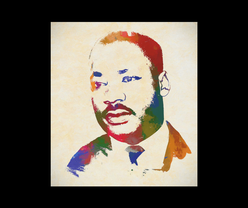 faith-voices-mlk-litany