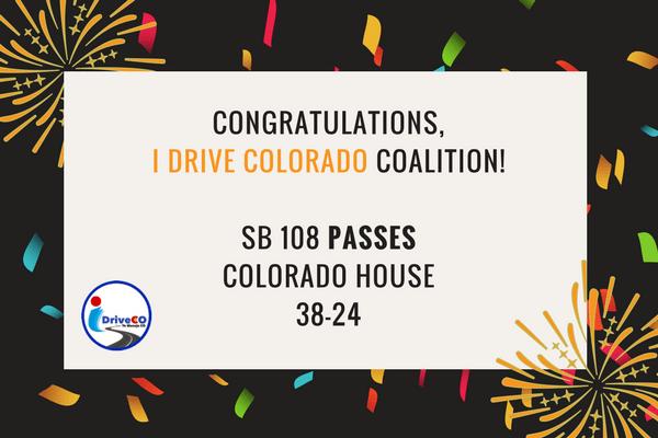 sb-108-passes-together-colorado