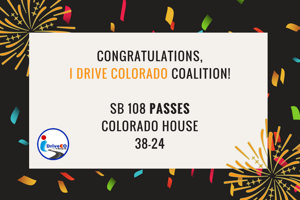 sb-108-passes-together-colorado