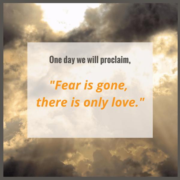 only-love-faith-voices