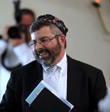 congrats-rabbi-bernie