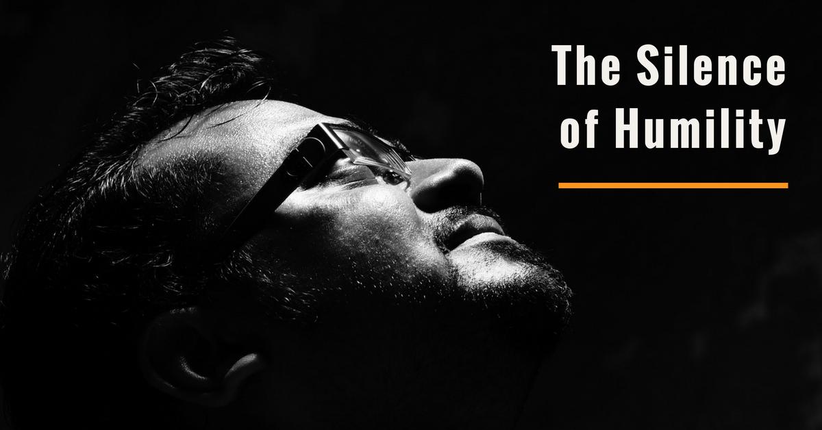 faith-voices-silence-of-humility