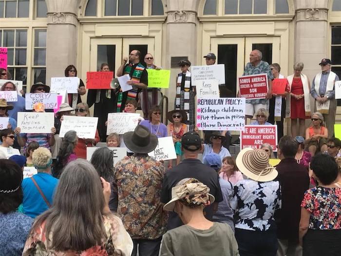 grand-junction-zero-tolerance-rally