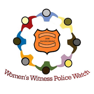 womens-witness-police-watch