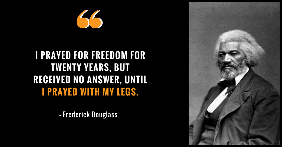 frederick-douglass-quote