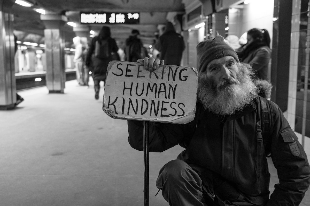 seeking-human-kindness