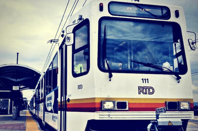 rtd-transit-equity