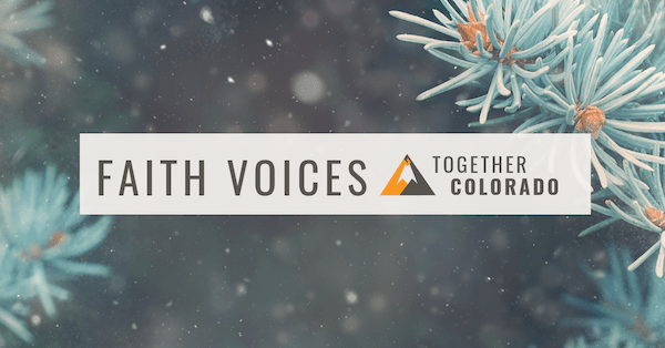 Copy of faith-voices-banner-winter