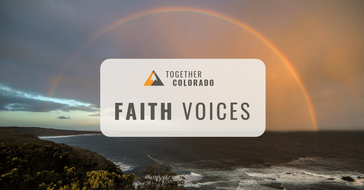 together-colorado-faith-voices