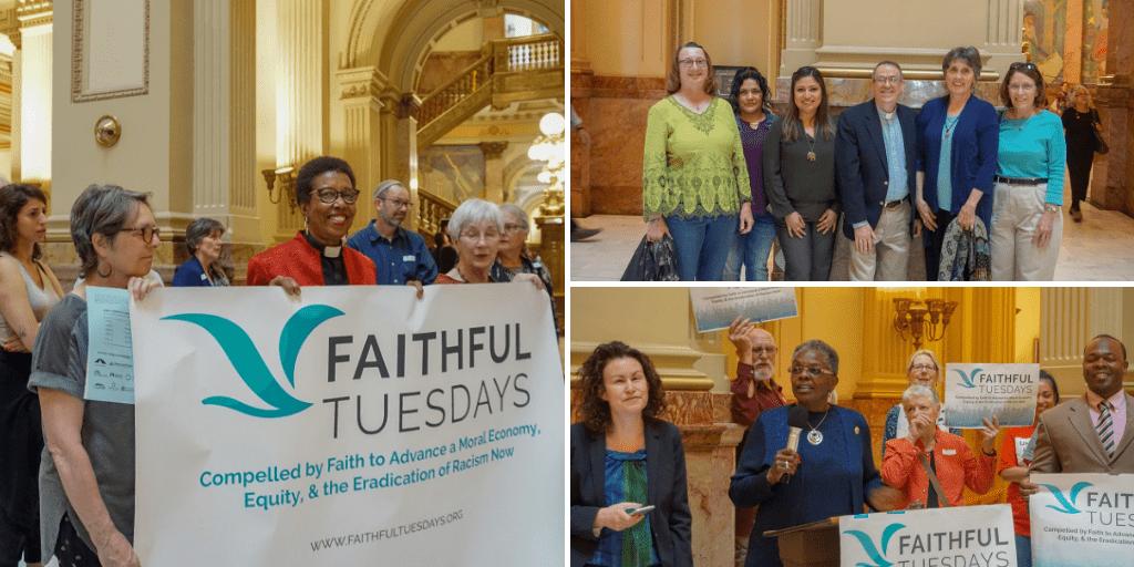 faithful-tuesdays