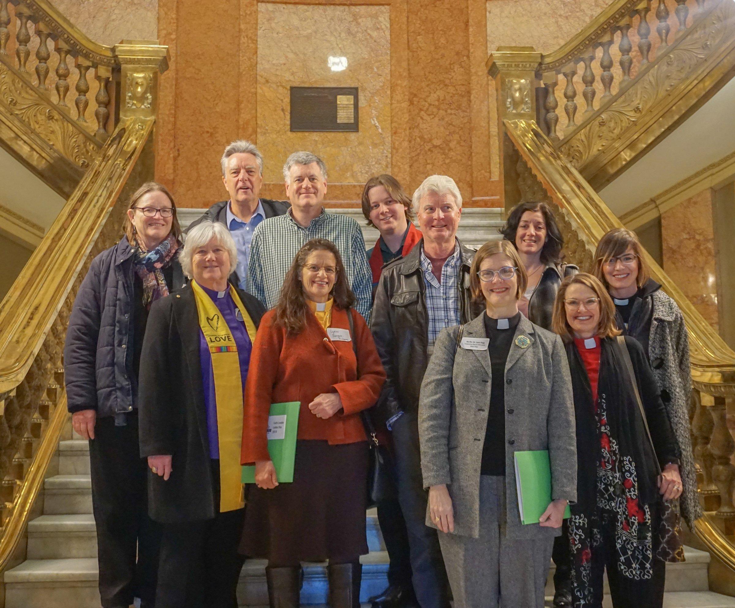 faith-leaders-lobby-day-2019