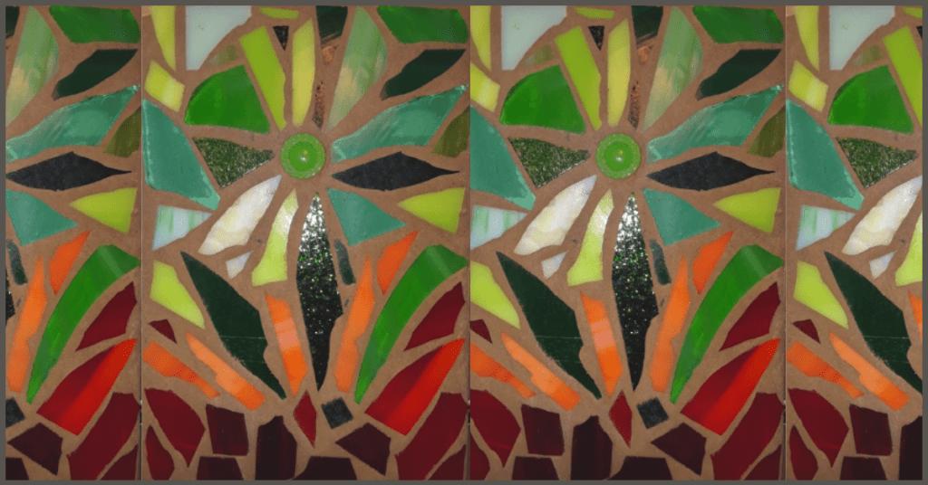 madden-mosaic