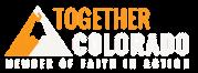 together-colorado
