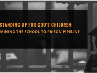 school-to-prison-pipeline
