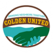 goldenunited