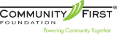 community-first-foundation