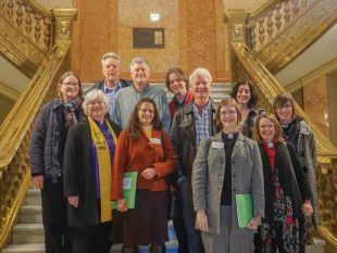 faith-leaders-lobby-day-2019